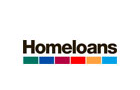 Home Loans Melbourne