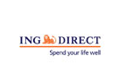 ING Direct Melbourne