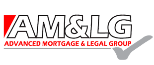 Home Loans Warragul, Berwick and Pakenham | Experienced Mortgage Brokers
